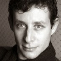 Profile picture of David Leventhal