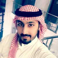 Profile picture of Abdullah Aladwany