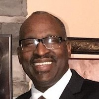 Profile picture of Charles Coleman