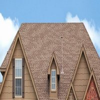 Profile picture of Alignment Roofing Naples