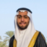 Profile picture of Mohammed  Alhubaishi