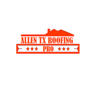 Profile picture of Allen Tx  Roofing Pro