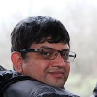 Profile picture of Puneet Sharma