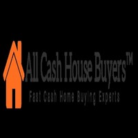 Profile picture of All Cash House Buyers
