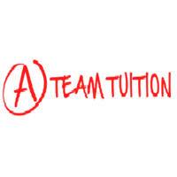 Profile picture of A Team  Tuition