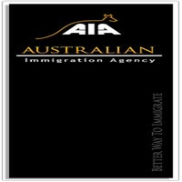 Profile picture of Australian Immigration Agency
