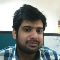 Profile picture of vaibhav singhal
