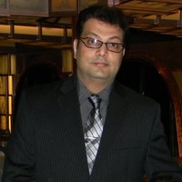 Profile picture of Jayesh Sheth