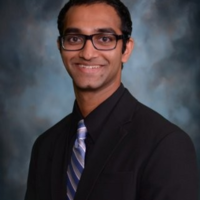 Profile picture of Neel Saunshi