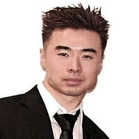 Profile picture of Mike Hayashi