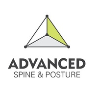 Profile picture of Advanced Spine and Posture