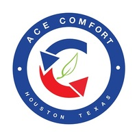 Profile picture of Ace Comfort Air Conditioning Heating