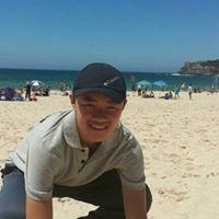 Profile picture of Walter Koo