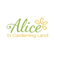Profile picture of Alice In Gardening Land