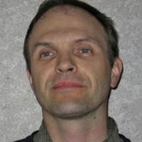 Profile picture of Jonathan Hall