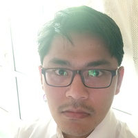Profile picture of Ahmad Sheehan