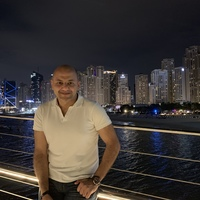 Profile picture of Ahmed Khalil ElSayed