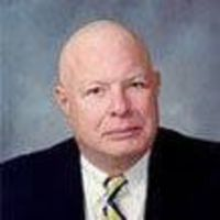 Profile picture of John Brewer