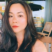 Profile picture of Jenny Gao