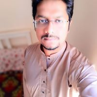 Profile picture of Ahsanullah Muhammad