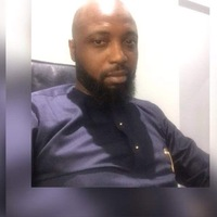 Profile picture of Ahmed Razak-Lawal