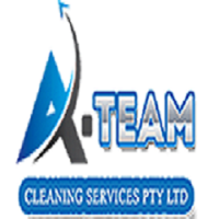 Profile picture of A-TEAM Cleaning