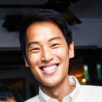 Profile picture of Leslie Lim