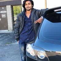 Profile picture of Abhijith Roy