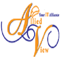 Profile picture of Allied View