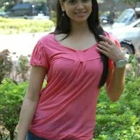 Profile picture of Aarti Chuhan
