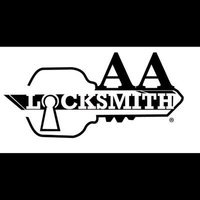 Profile picture of AA Locksmith Pittsburgh