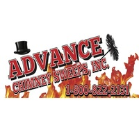 Profile picture of Advance Chimney Sweeps