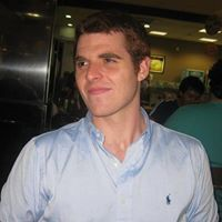 Profile picture of Marcelo Janot