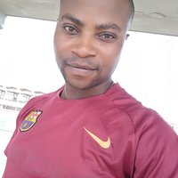 Profile picture of Ajibola Temitope Anthony