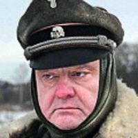 Profile picture of Николай Грабар