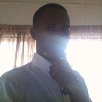Profile picture of Akinbowale Deewon