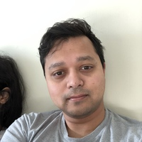 Profile picture of Indraneil Mukherjee