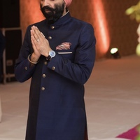 Profile picture of Arvinder Singh