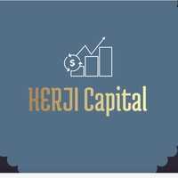 Profile picture of KERJI CAPITAL