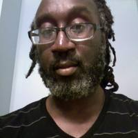 Profile picture of David Bowling