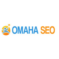 Profile picture of Omaha SEO