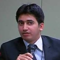Profile picture of Sandeep Hegde
