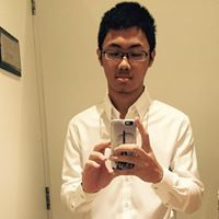 Profile picture of Neoh Ting Wei