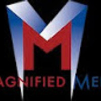 Profile picture of Magnified Media