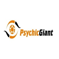 Profile picture of Psychic Giant