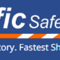 Profile picture of Traffic Safety Store