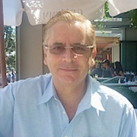 Profile picture of Barnaby Zelman