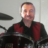 Profile picture of Paul Ryder