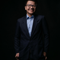 Profile picture of Jason Fung