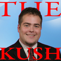 Profile picture of Brett Kushner